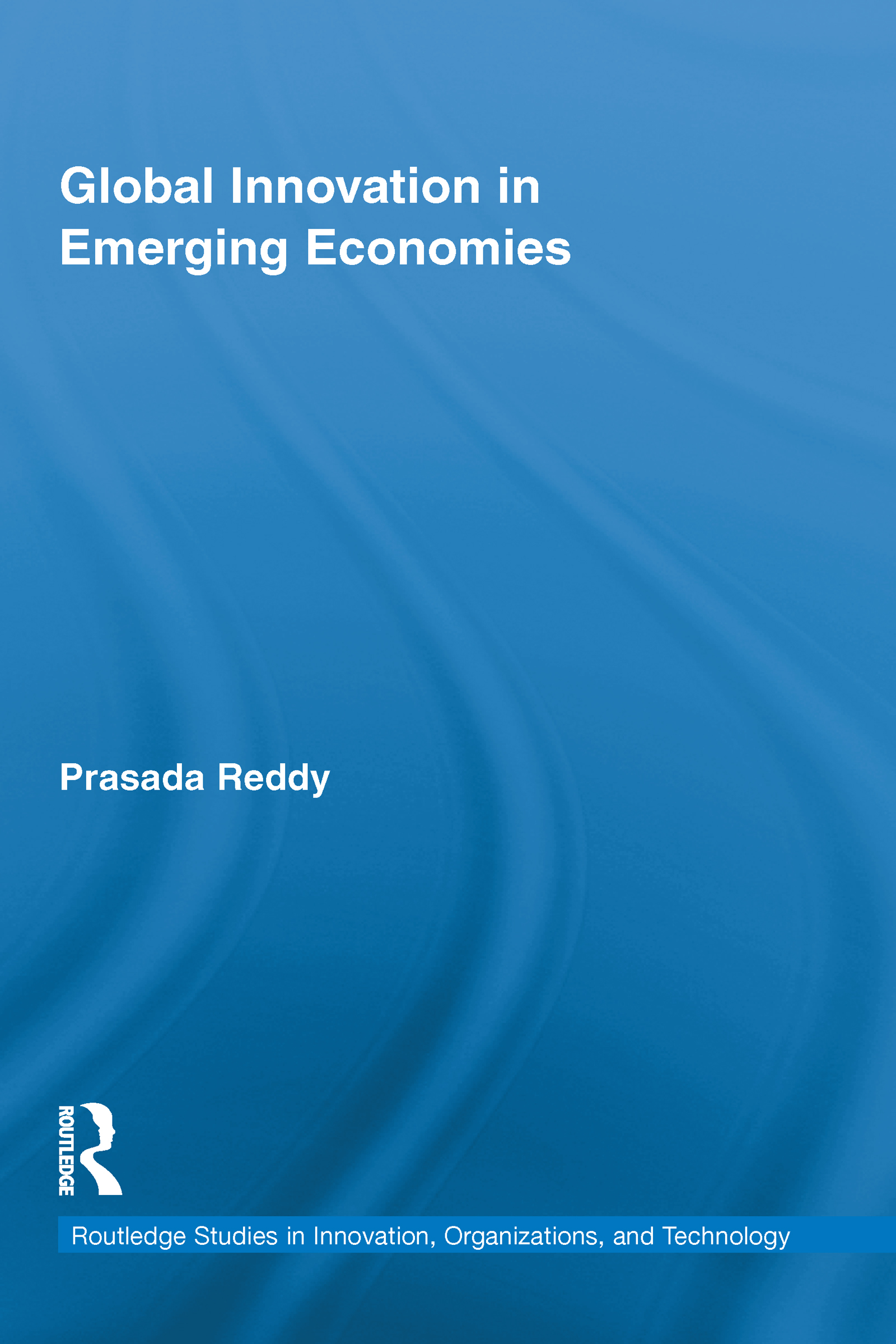 Global Innovation in Emerging Economies