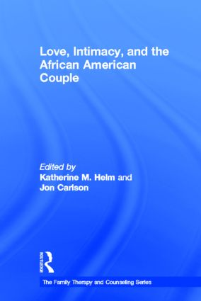 Culturally Sensitive Assessment Approaches and Considerations for African American Couples