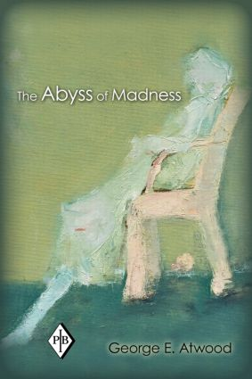 The Abyss of Madness book cover