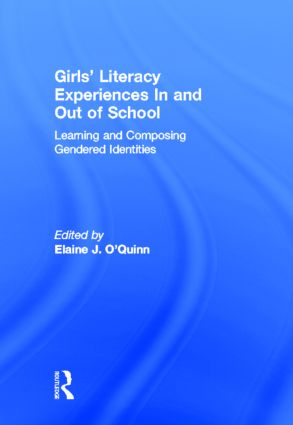 Through a Lesbian Lens: Girls, Femininity, and Sexuality on a Reading Spectrum