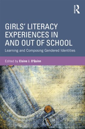 Girls' Literacy Experiences In and Out of School