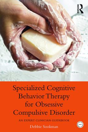 Specialized Cognitive Behavior Therapy for Obsessive Compulsive Disorder