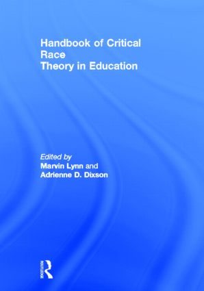 Expanding the Counterstory: The Potential for Critical Race Mixed Methods Studies in Education
