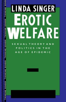 Erotic Welfare