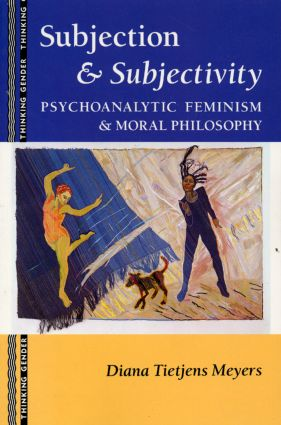 Subjection and Subjectivity
