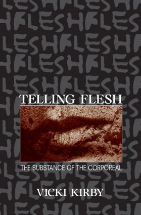 Telling Flesh