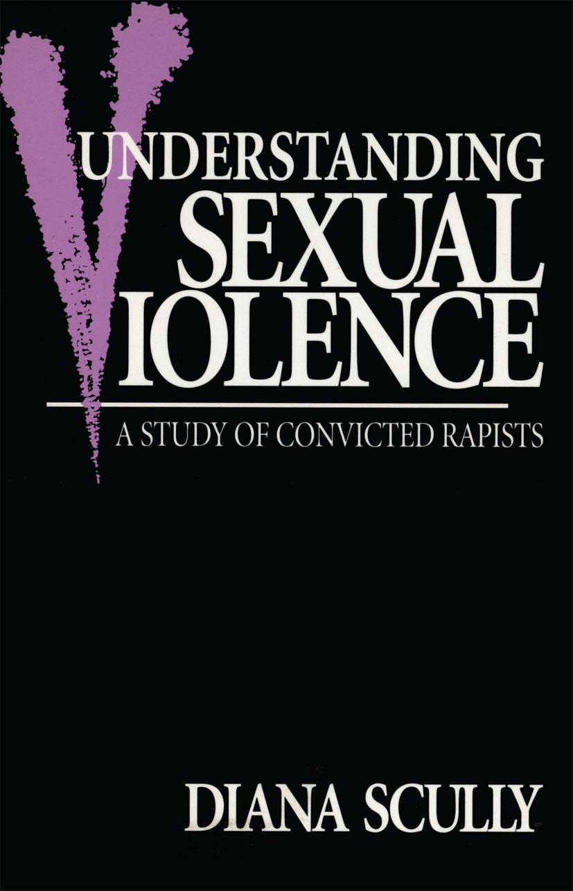 Understanding Sexual Violence