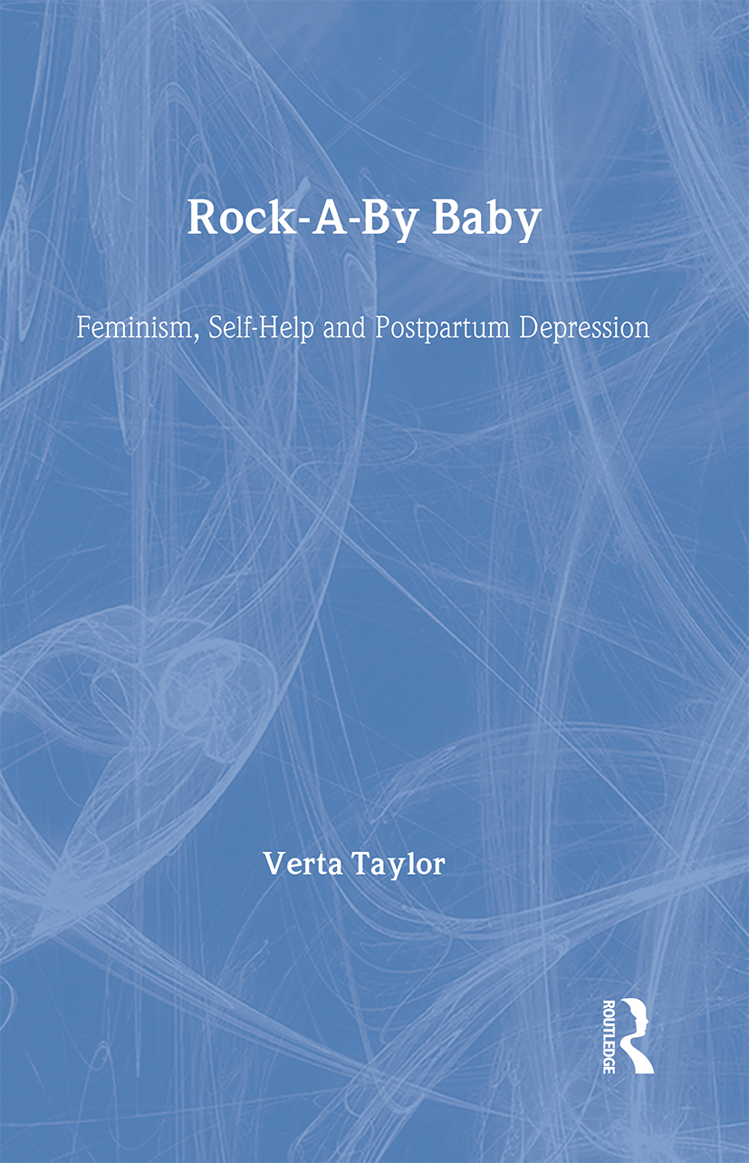 Rock-a-by Baby