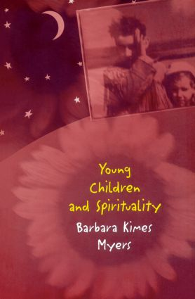 Young Children and Spirituality