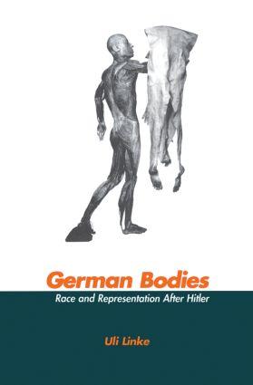 German Bodies