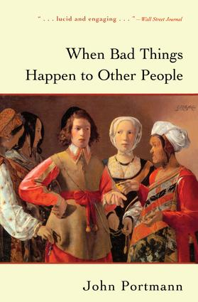 When Bad Things Happen to Other People: 1st Edition (Paperback) book cover