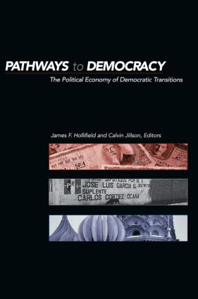 Pathways to Democracy
