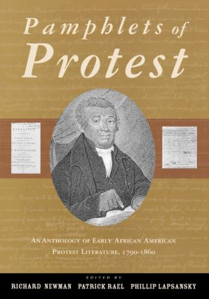 Pamphlets of Protest