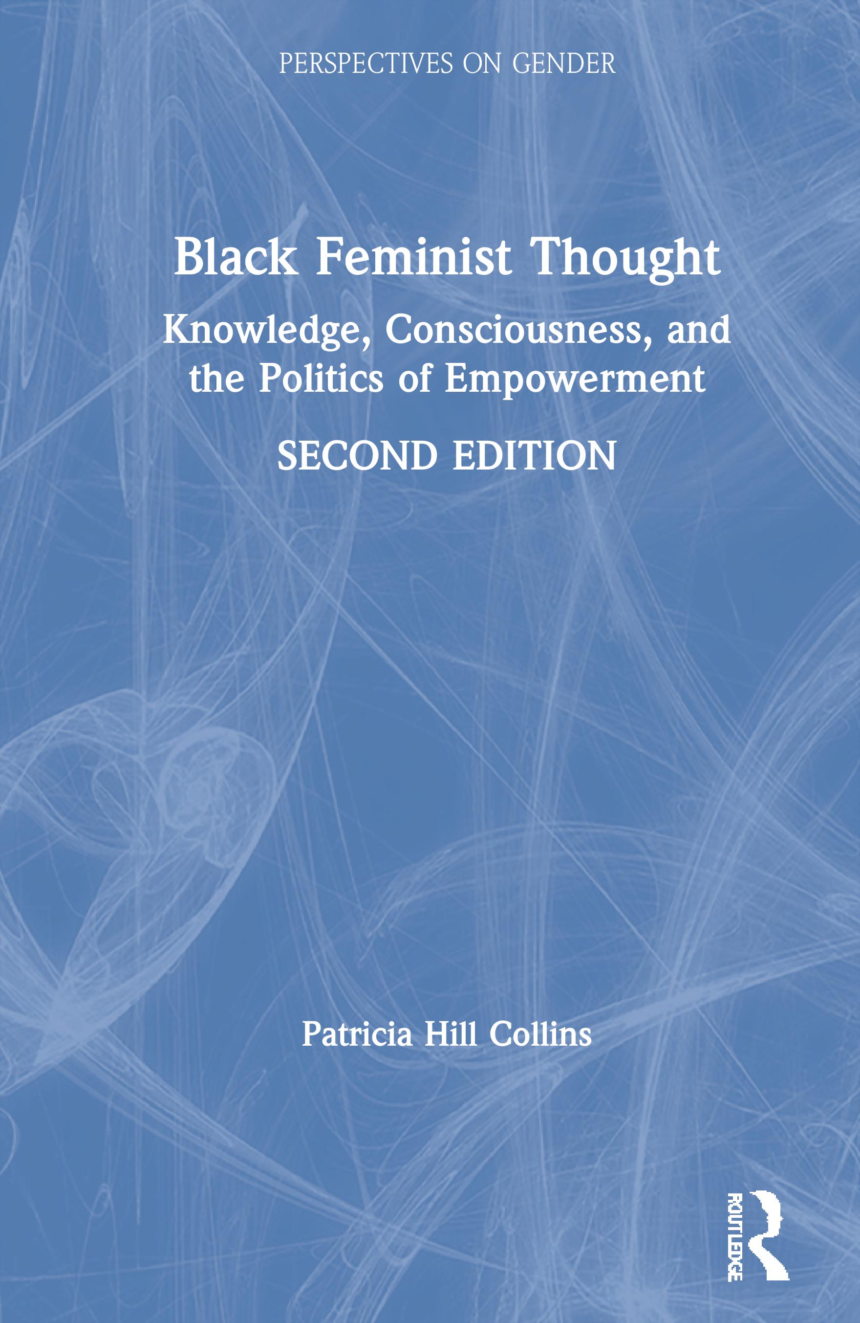U.S. Black Feminism in Transnational Context