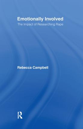 Creating Difference-Thinking versus Feeling The Role of Emotions in Research