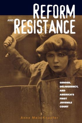 Reform and Resistance