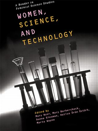 Women, Science and Technology