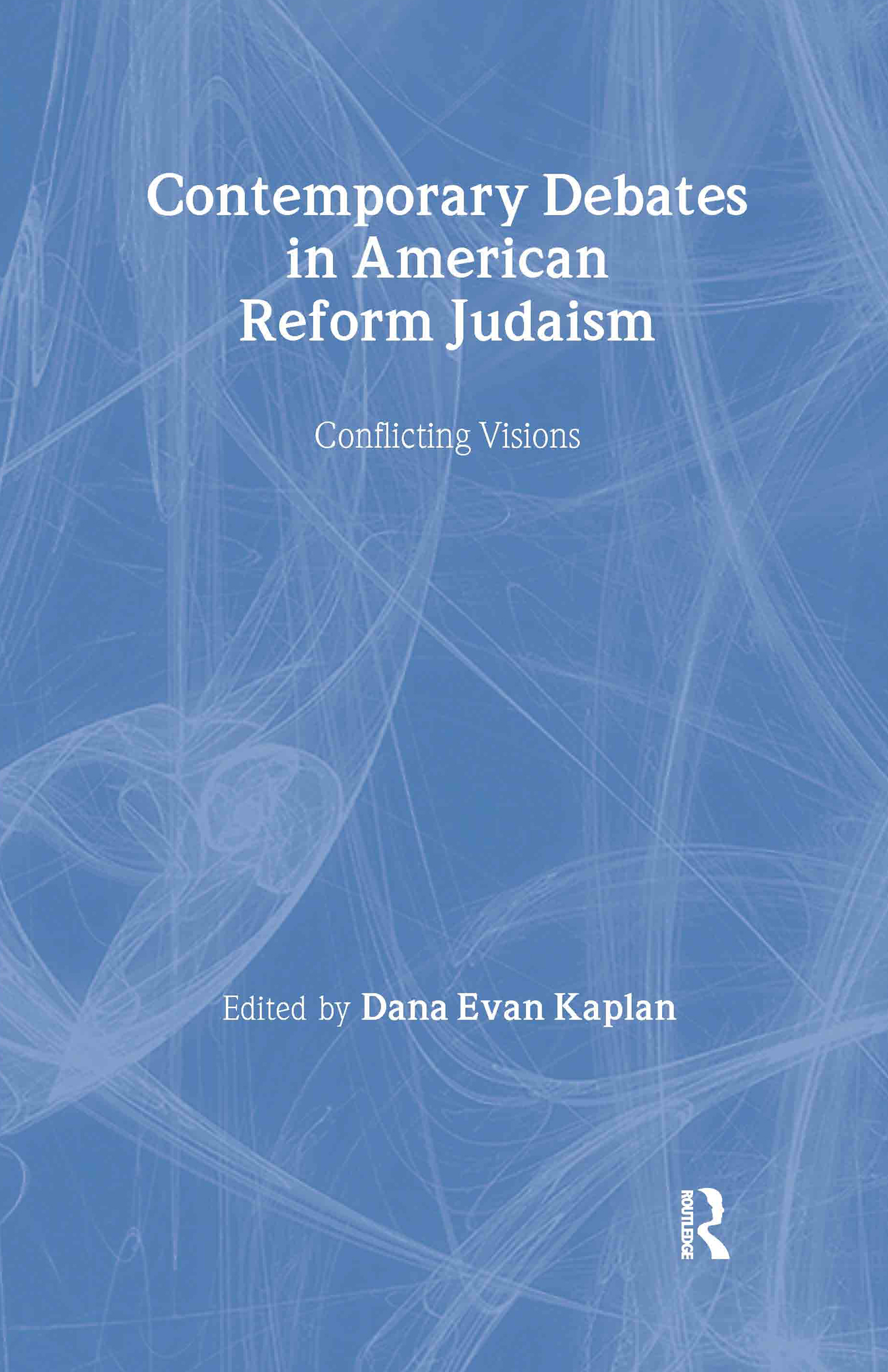 A Religious and Social Profile of Reform Judaism in the United States