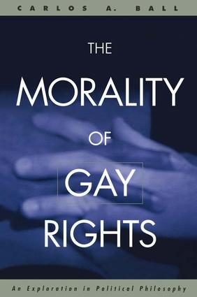 Posner's Pragmatism and Human Sexuality