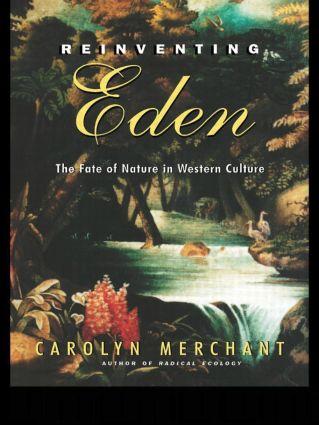 Reinventing Eden