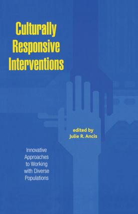 Culturally Responsive Interventions