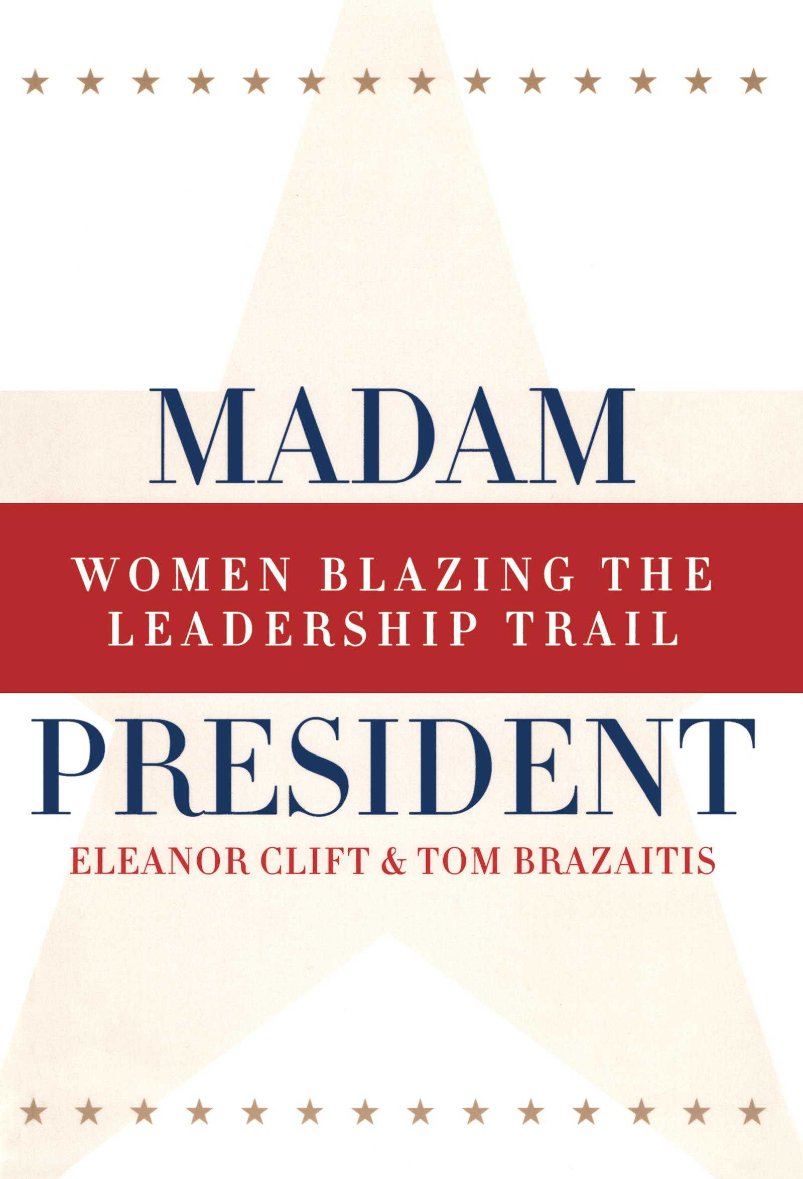 Madam President, Revised Edition