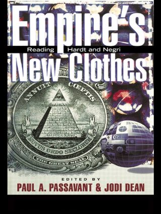 Empire's New Clothes