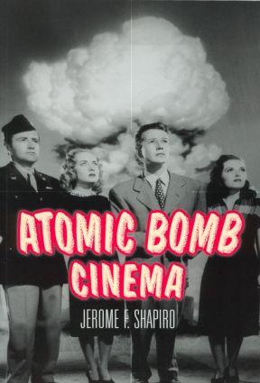 Atomic Bomb Cinema