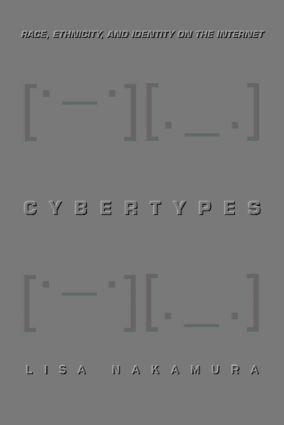 Cybertypes