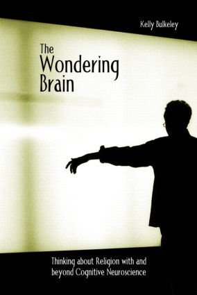 The Wondering Brain