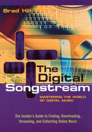 The Digital Songstream