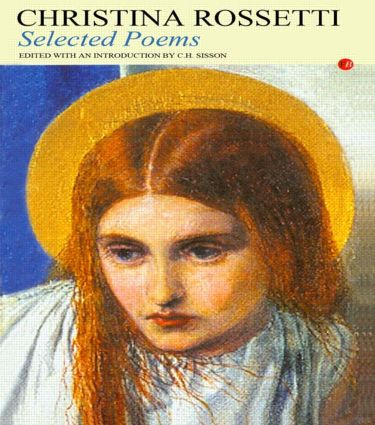 Selected Poems: 1st Edition (Paperback) book cover