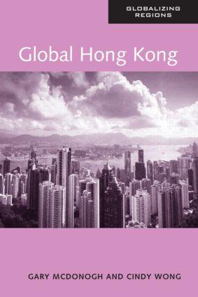 Global Hong Kong