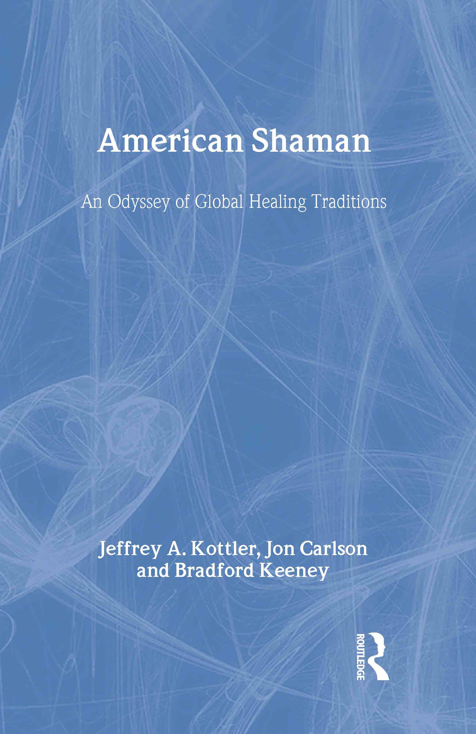 Shamanic Principles Applied to Everyday Life