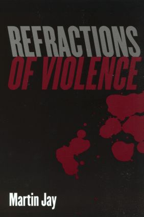 Refractions of Violence