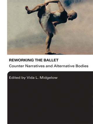 Female bodies and the erotic: Performativity, becoming and the phallus