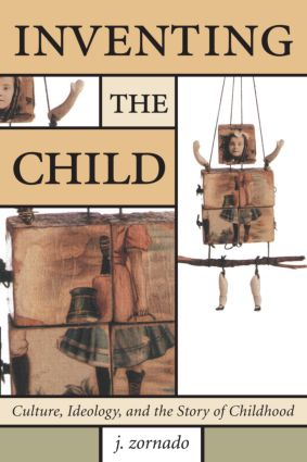 Inventing the Child