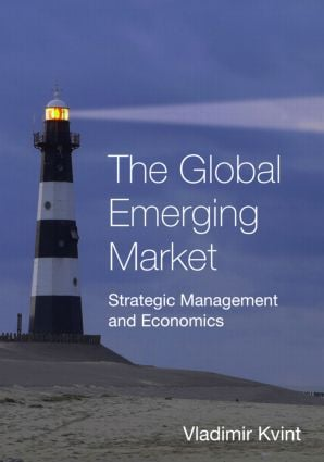 The Global Emerging Market