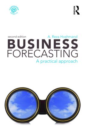 Advanced Regression Methodologies in Forecasting