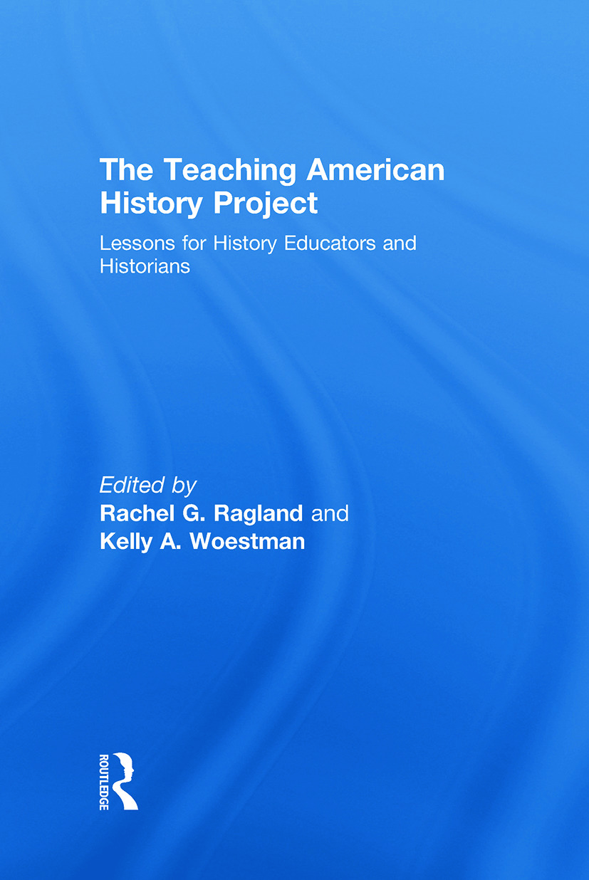 Finding Common Ground: Conditions for Eff ective Collaboration Between Education and History Faculty in Teacher Professional