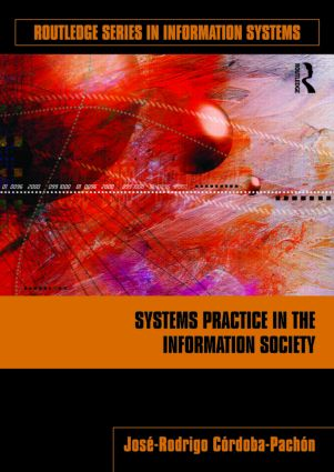 Systems Practice in the Information Society