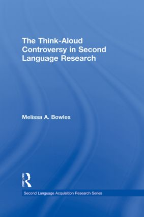 Controversy Over the Use of Think-Alouds: Reactivity