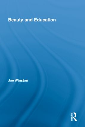 Beauty and Education (Paperback) book cover