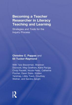 Nicole Perez's Inquiry Paper Coaching as a Collaborative Process