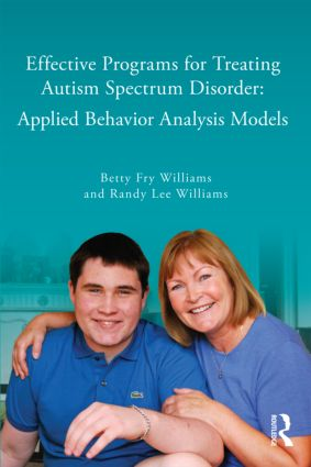 Effective Programs for Treating Autism Spectrum Disorder