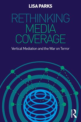 Rethinking Media Coverage