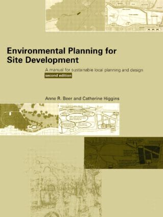 Environmental Planning for Site Development