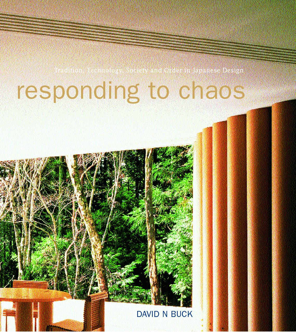 Responding to Chaos