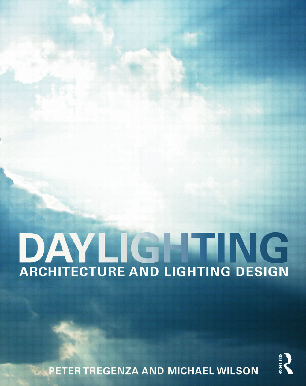 Daylighting: Architecture and Lighting Design (Paperback) book cover