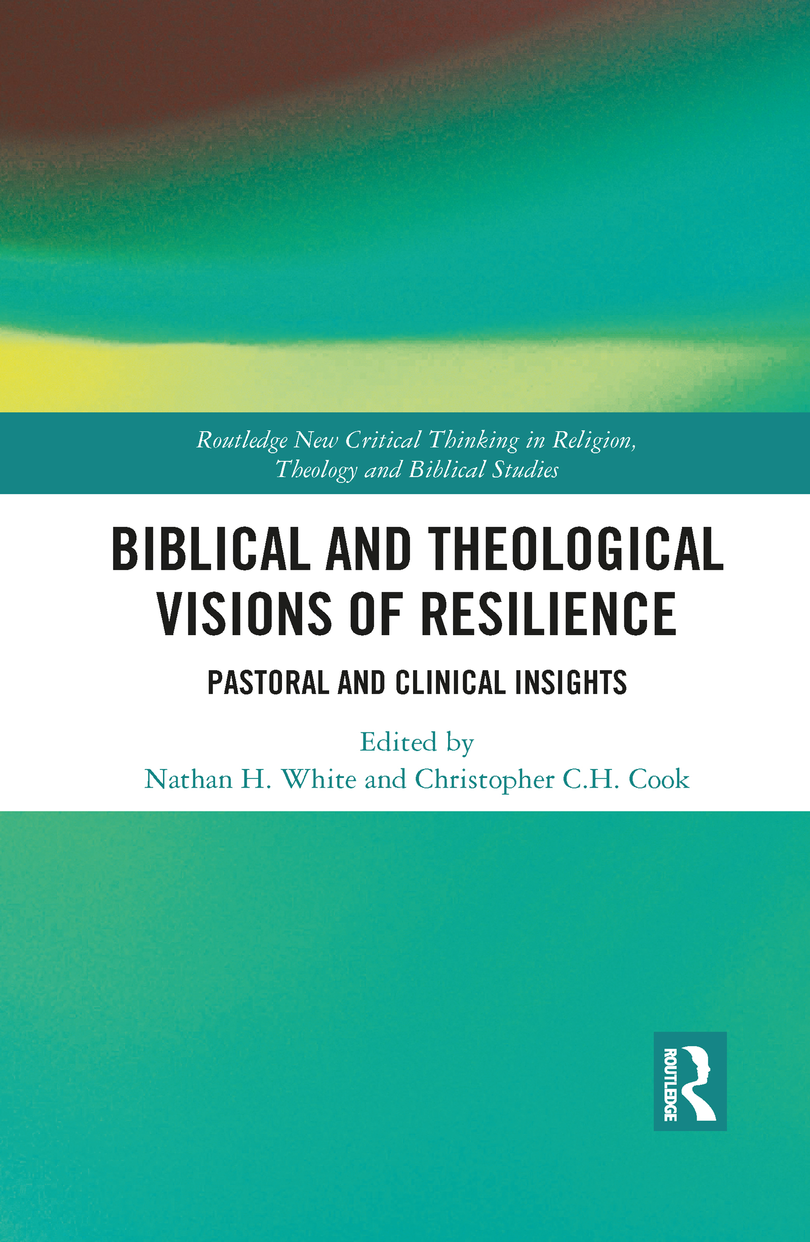 Biblical and Theological Visions of Resilience